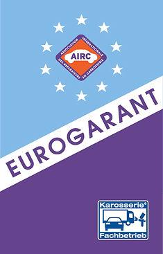 Eurogarant Logo.jpg