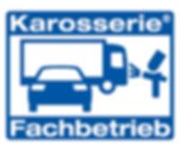 Karosseriefachbetriebszeichen.jpg