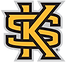 1200px-Kennesaw_State_Owls_logo.svg.png