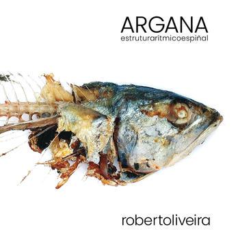 Argana | Robertoliveira
