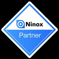 Ninox-comp.png