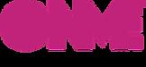 Logo ONME Gestión