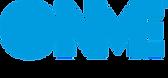 Logo ONME Producción