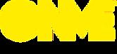 Logo ONME Escena