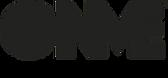 Logo ONME Artistas