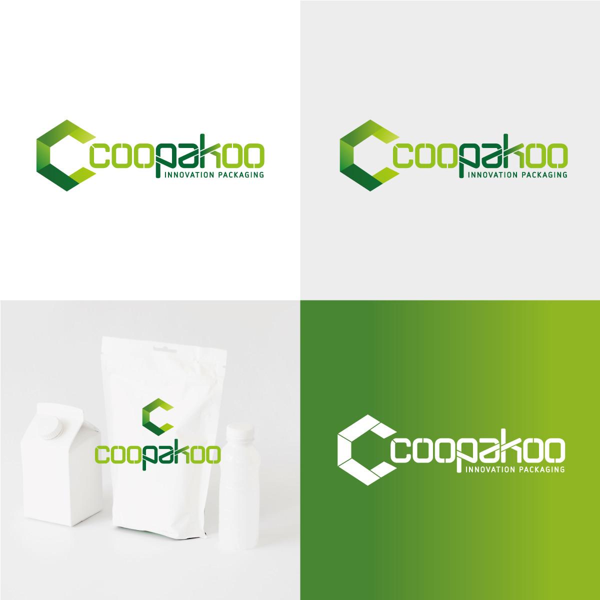 Coopakoo