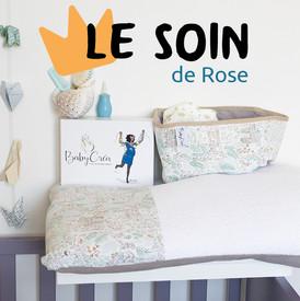 Bannière - Babycréa