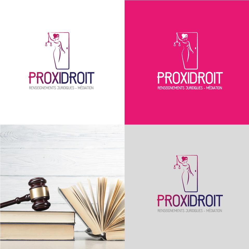 Proxidroit