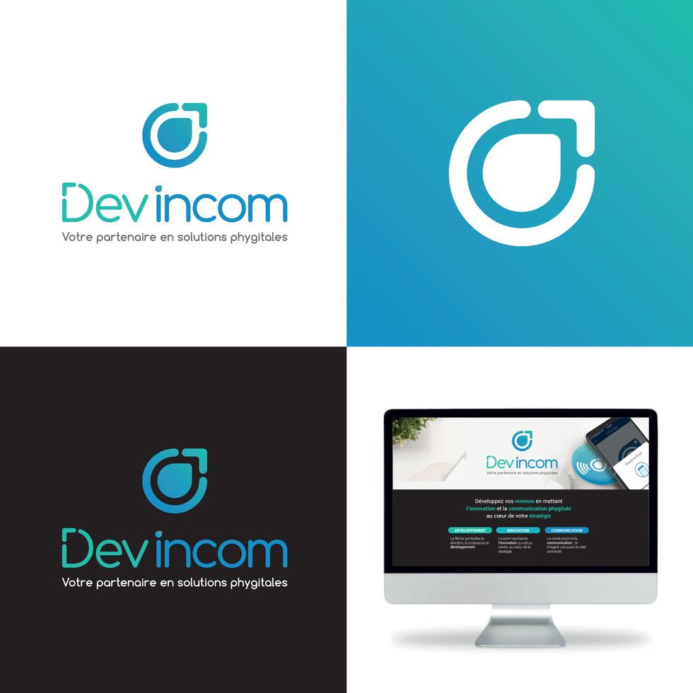 Dev Incom