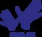 logo-cun-ruce-modre.png-bb9e8ede82d95edb