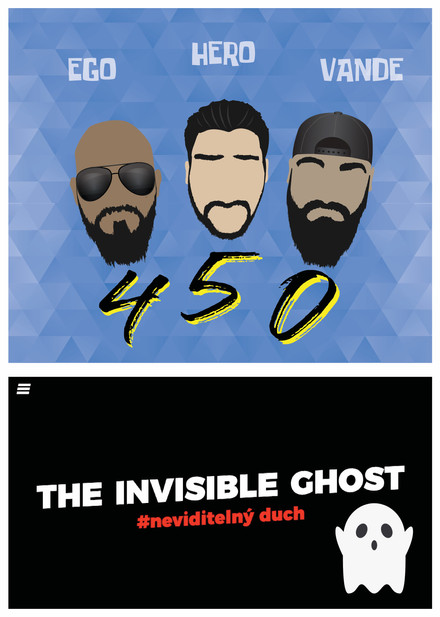 450 - The invisible ghost.jpg