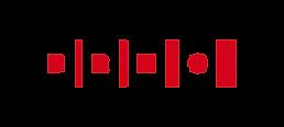 logo_brno_cervene_bez_pozadi.png