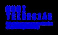 teiresias-cz-logo-barevne_rgb.png