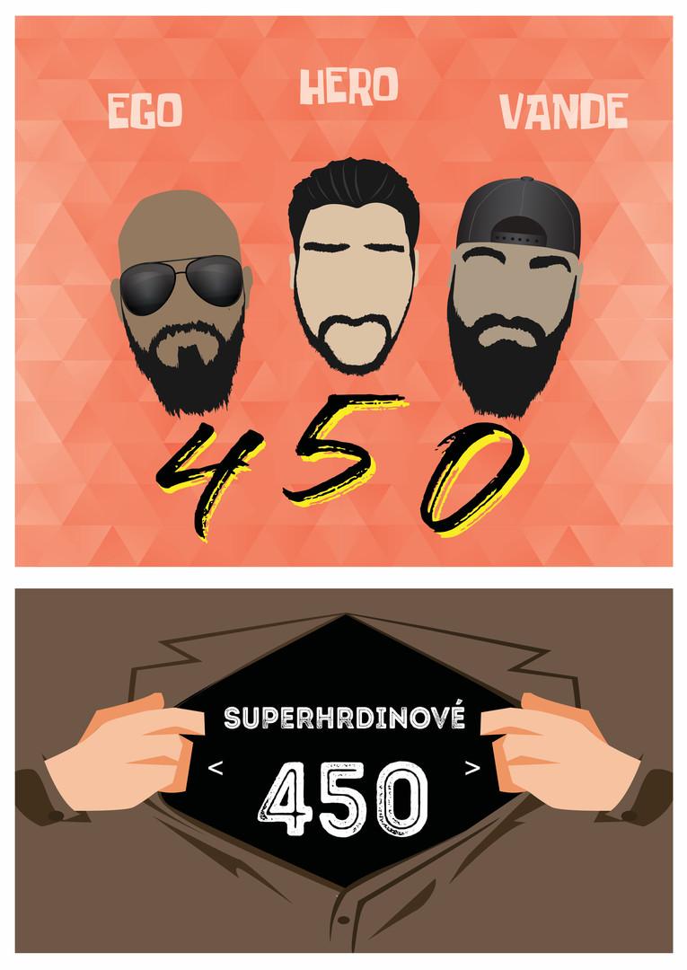 450 - Superhrdina.jpg