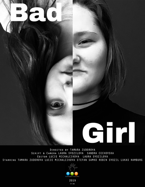8. Bad Girl - Spolužačka.jpeg