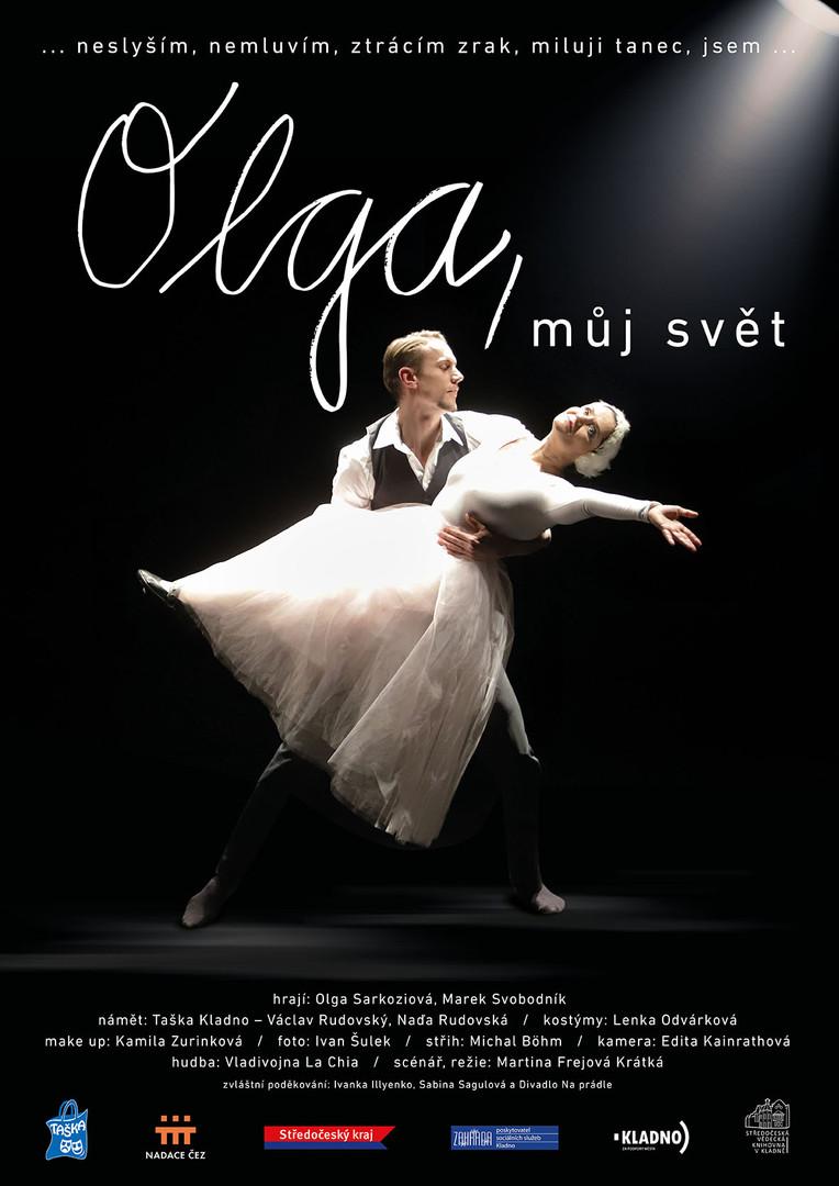 4. Olga.jpeg