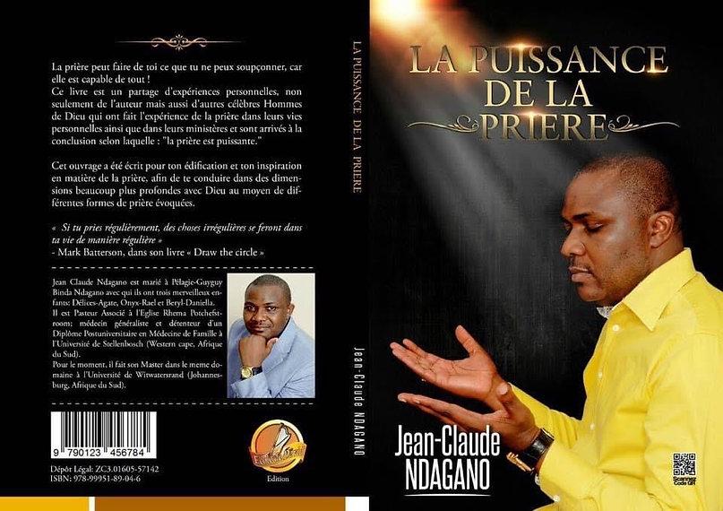 JC Ndagano - cover.jpeg