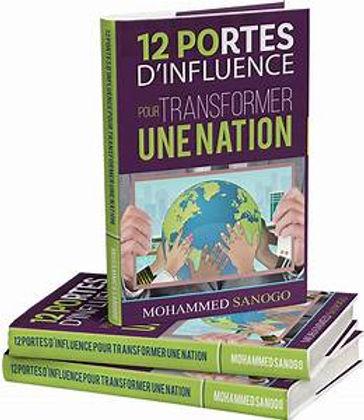 Mohamed - cover.jfif