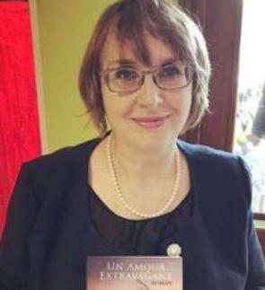 Annie Moulin.jpeg