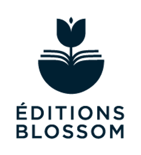 Logo Editions Blossom.png