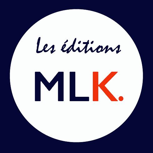 Les Editions MLK 2.png