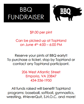 bbq fundraiser.PNG