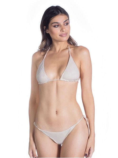 Bikini Elisabeth - Matinee