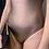 Thumbnail: Costume Carlotta laminato rame - Matinée