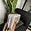 Thumbnail: Portafoglio All Studs bianco - Gio Cellini