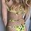 Thumbnail: Bikini Jolie squalo - Matinée