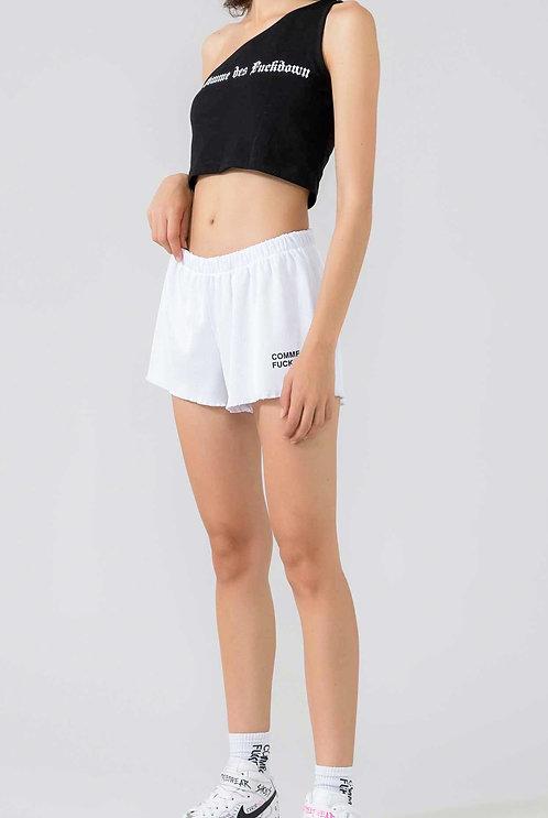 Shorts a costine - CDFD