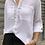 Thumbnail: Camicia con tasche - SH