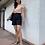 Thumbnail: Shorts neri - CF