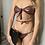 Thumbnail: Bikini Emma laminato mattone - Matinée