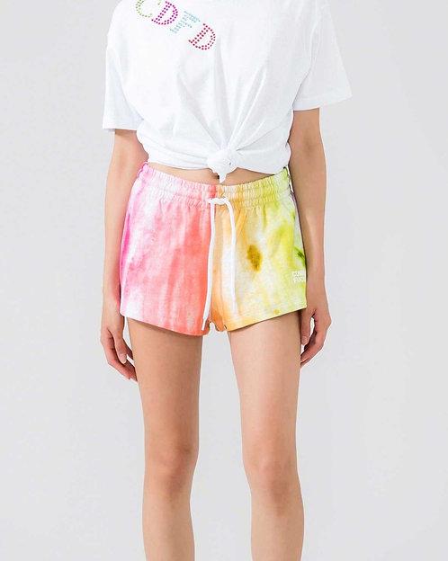 Shorts felpa - CDFD