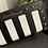 Thumbnail: Portafoglio Stripes - Gio Cellini