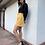 Thumbnail: Shorts senape - CF
