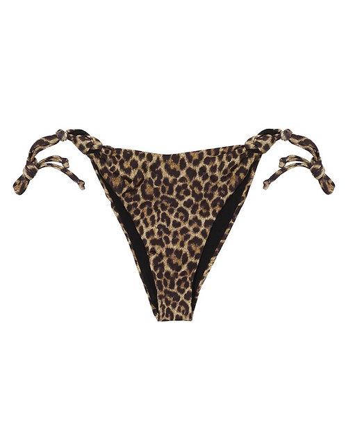 Bikini Sorbetto slip