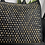 Thumbnail: Shopper bag All Studs- Gio Cellini