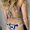 Thumbnail: Bikini Jolie pop - Matinée