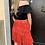 Thumbnail: Minigonna plissè bandana - Adora