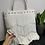 Thumbnail: Shopper bag con frange - Gio Cellini