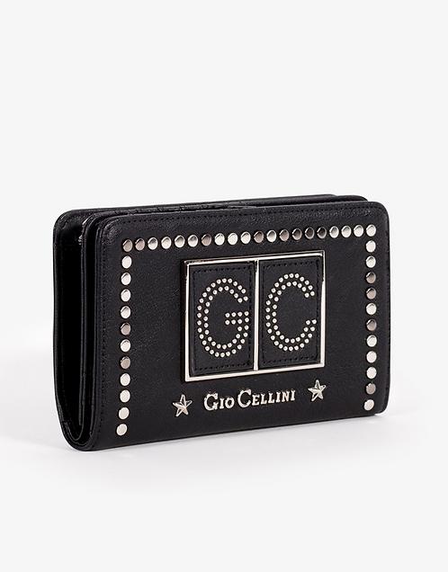 Portafogli personalizzabile GioCellini
