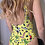 Thumbnail: Costume Gisele squalo - Matinée