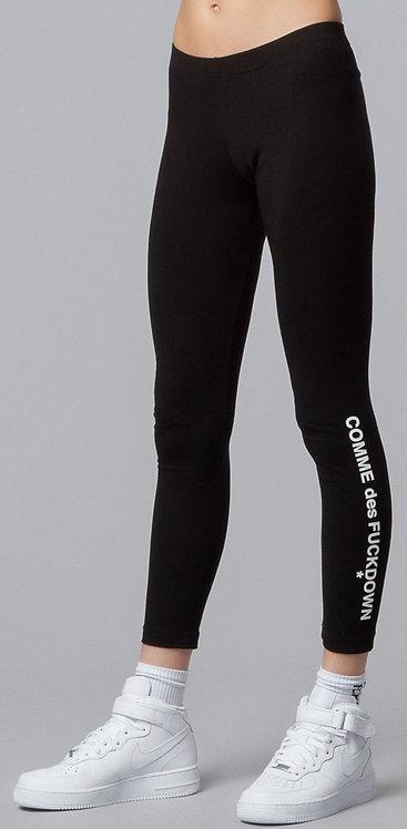 Leggings - CDFD