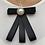 Thumbnail: Blusa con spilla - F3