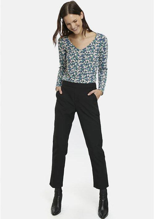 Pantalone dritto - CF