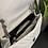 Thumbnail: Bag matelasse - Gio Cellini