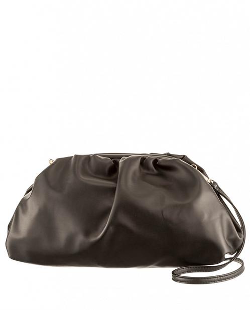 Bag pouch nera