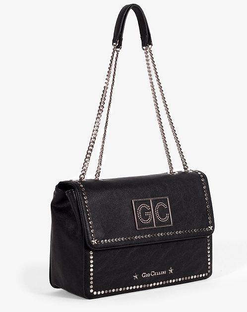 Bag personalizzabile GioCellini